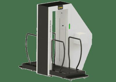 SPECTRUM BodyScan